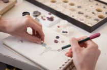 Jewelry Marketing 101