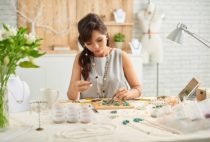 So, You Want to Market Jewelry Through Galleries & Boutiques?